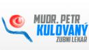 MUDR. Petr Kulovaný