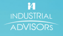 Industrial advisor