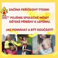 Autis Centrum v TOP 30 v České republice